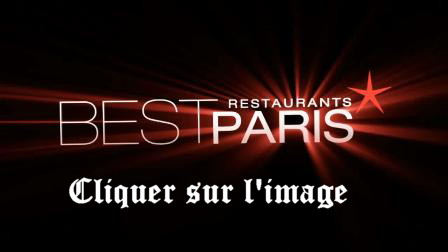 La meilleure cuisine du monde est à Paris Br_hd10