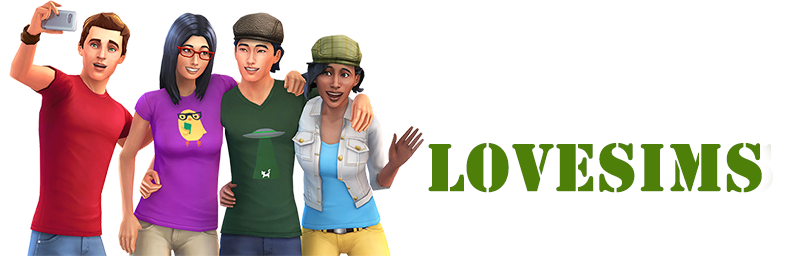 LoveSims