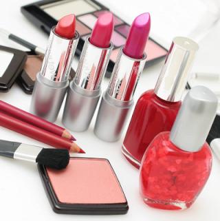 Travel Makeup Kit Essentials Shoppi10