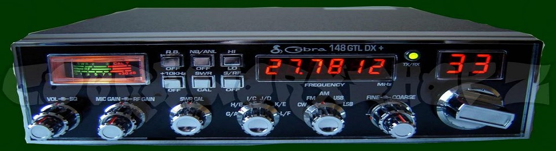 RADIO AFICION MUNDIAL