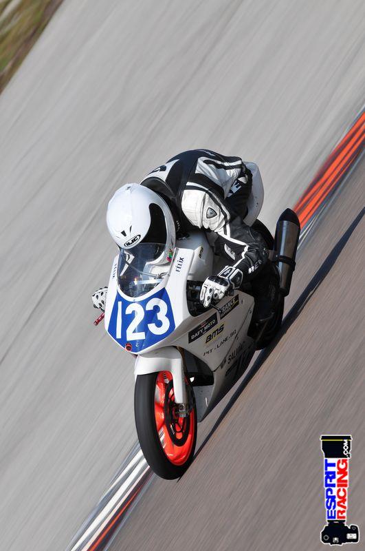 CR Dijon FSBK moto3 20130910