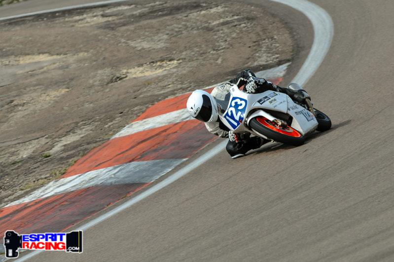 CR Dijon FSBK moto3 20130911