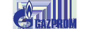 Patrocinador Gazpro10
