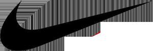 Patrocinador Nike10