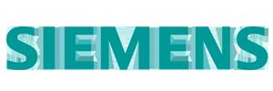 Patrocinador Siemen10