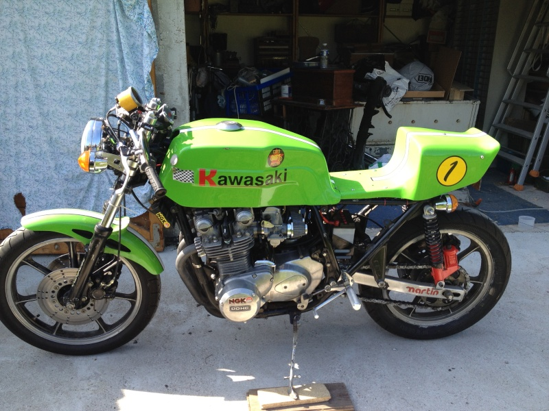 kawasaki kz 650 1978 un peu ambitieuse Img_0410