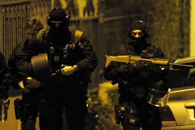 Dotation de la POLICE ? Police11