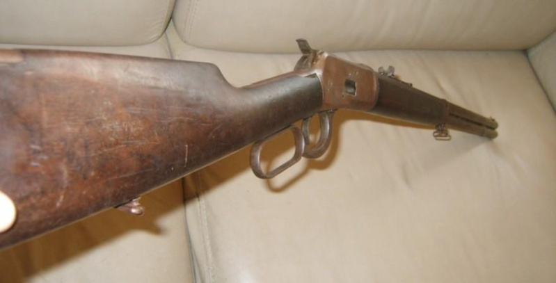 """Winchester 1892 """"Carbine"""" - Page 2 Winch_13"""