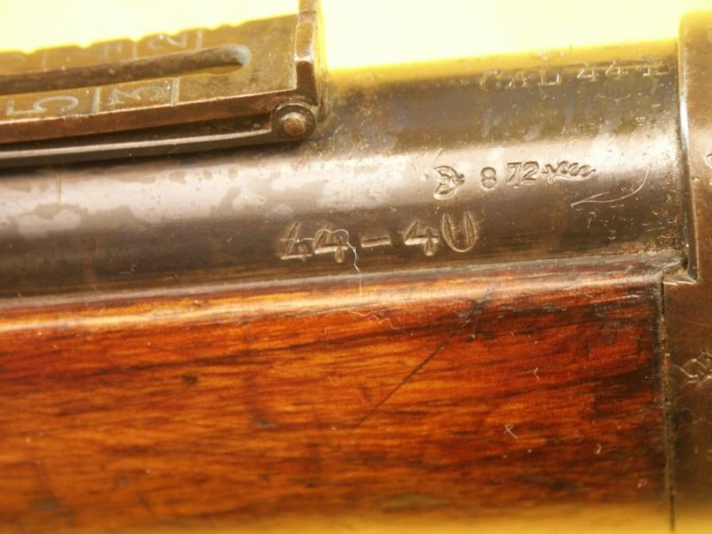 """Winchester 1892 """"Carbine"""" - Page 2 Winch_15"""
