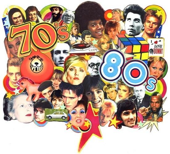 Interesante para los contemporáneos nacidos en los 70s (también para cualquiera) 70s_8010