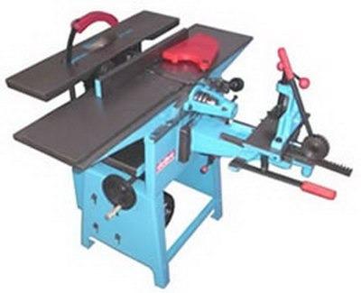 """manual - Busco manual para combinada de carpintería """"KÖMMBERG"""" Maquin11"""