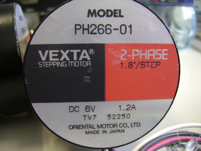 mesa - Construcción de un CNC (control numérico de corte)- Ofrezco mi ayuda para hacerlos Ph266_10