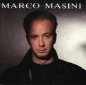 VENDO tavolo bimbi + seggioline , carrozzina CHICCO unisex, macchina da scrivere e cd vari di M.Masini!!! Cover_10
