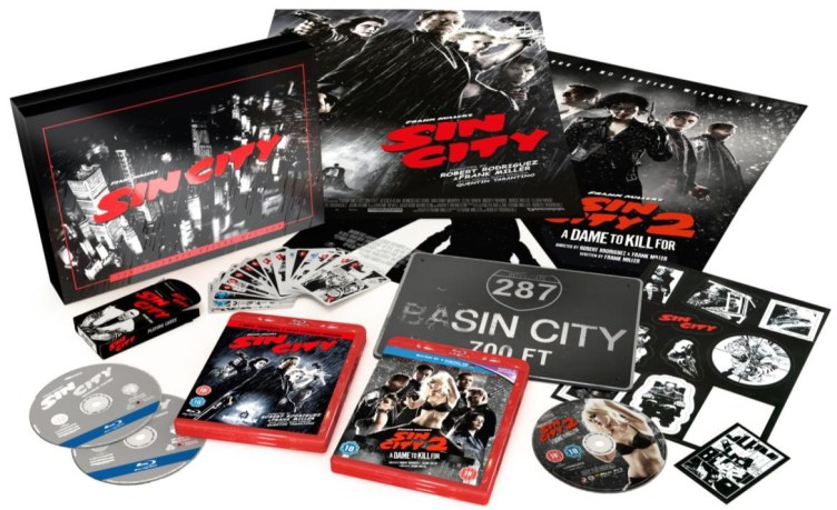 Planning Des Editions collector Blu-ray/DvD - Page 4 Sin-ci10