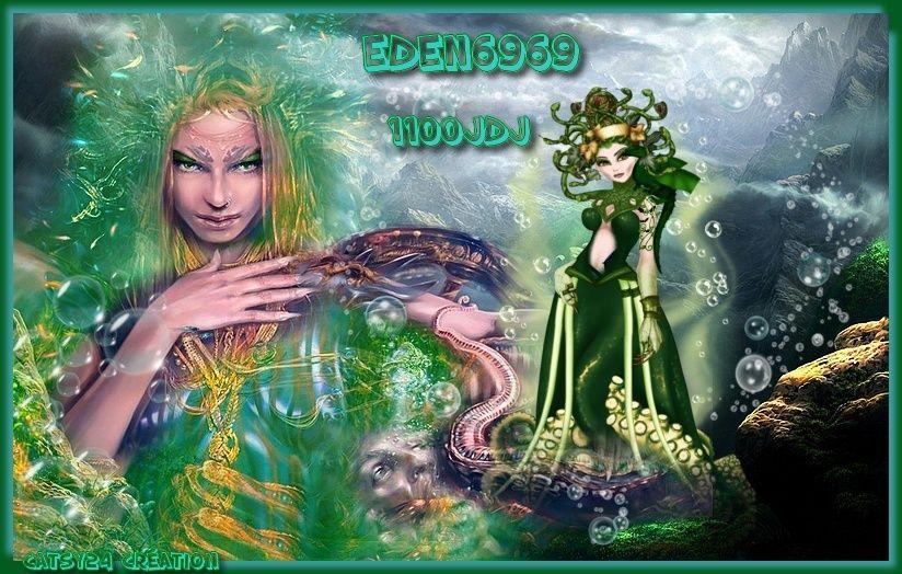 EDEN6969 - 1100 jdj Eden_110