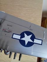 P51D.mustang.1/24.kit heller. - Page 21 10632710