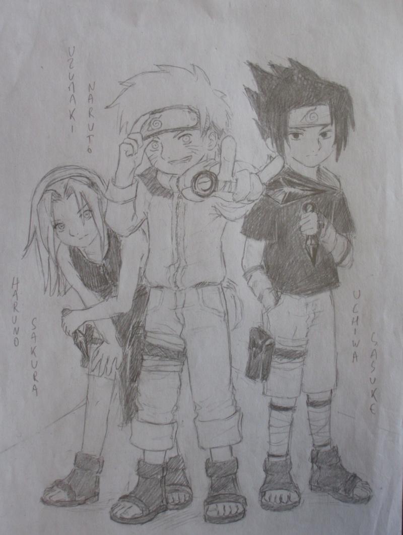 Fanart Mangas Img_2210