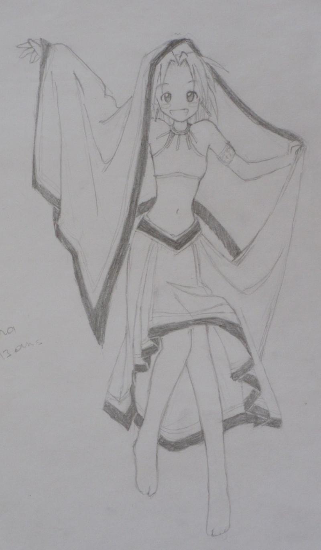 Fanart Mangas Img_2215