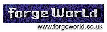 "Forge World : Horus Heresy Book II ""Massacre""  52814310"