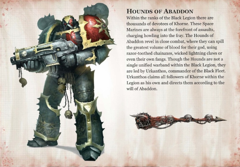 [W40K] Collection d'images : Space Marines du Chaos - Page 3 Bl310