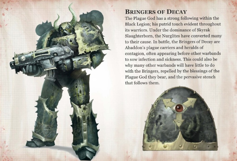 [W40K] Collection d'images : Space Marines du Chaos - Page 3 Bl_910