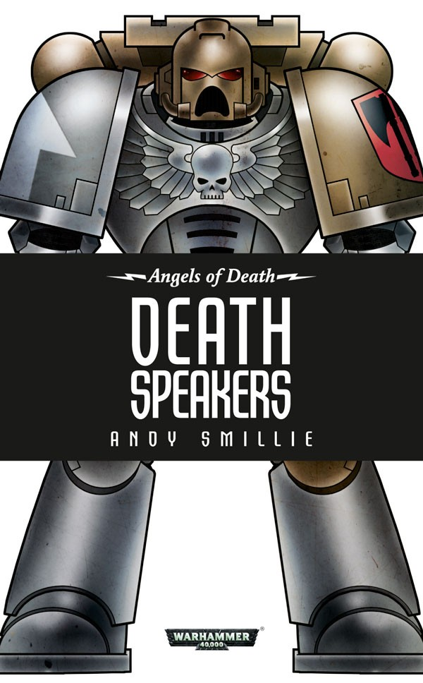 Space Marines: Angels of Death Death-10