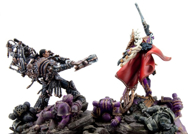 News Forge World - Page 24 Ferrus15