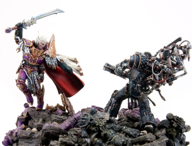 News Forge World - Page 24 Ferrus16