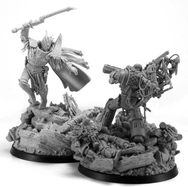 News Forge World - Page 24 Ferrus17