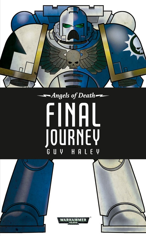 Space Marines: Angels of Death Final-10