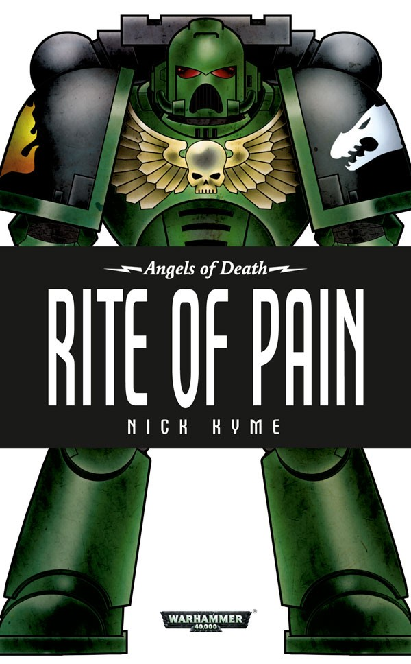 Space Marines: Angels of Death - Page 3 Rite-o10