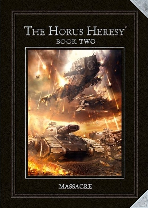 "Forge World : Horus Heresy Book II ""Massacre""  Sans_t15"