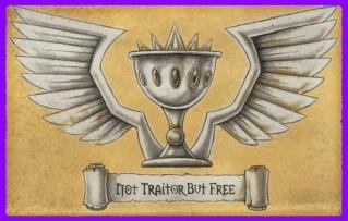[DOSSIER] La saga des Soul Drinkers de Ben Counter - Critiques Soul-d14