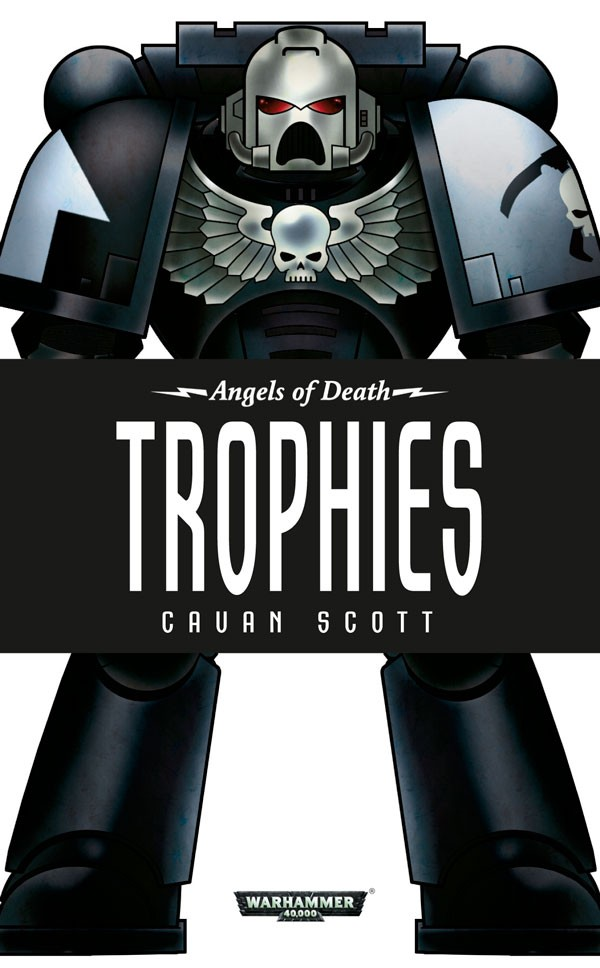 Space Marines: Angels of Death - Page 3 Trophi10