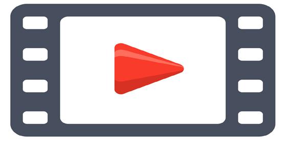 شرح نشر فيديو خارج اليوتيوب Video-10
