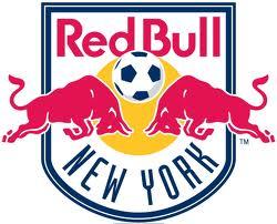 NY Red Bull