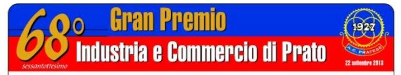 G.P. Costa degli Etruschi - GP INDUSTRIA & COMMERCIO DI PRATO Captur56