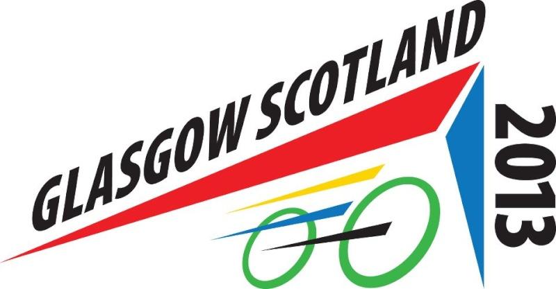 Campeonato Mundial Junior Glasgow - Escocia. Glasgo10