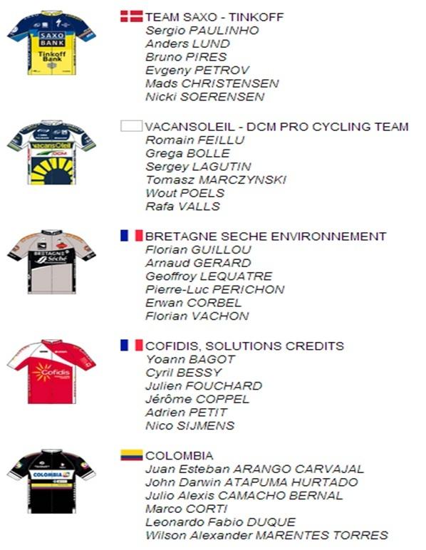 Tour de L'Ain 2013 Lain210