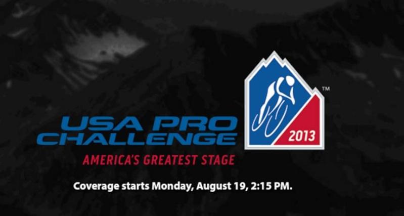 USA Pro Challenge 2013 Usa_pr10