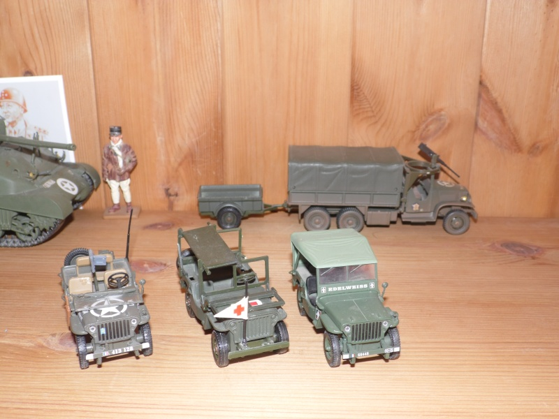 Collection Divers Sam_0840