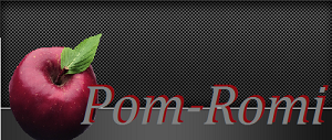Adopte un boufton.com [Refusée] Carbon10