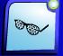 Sweepstakes Glasses Sweeps12
