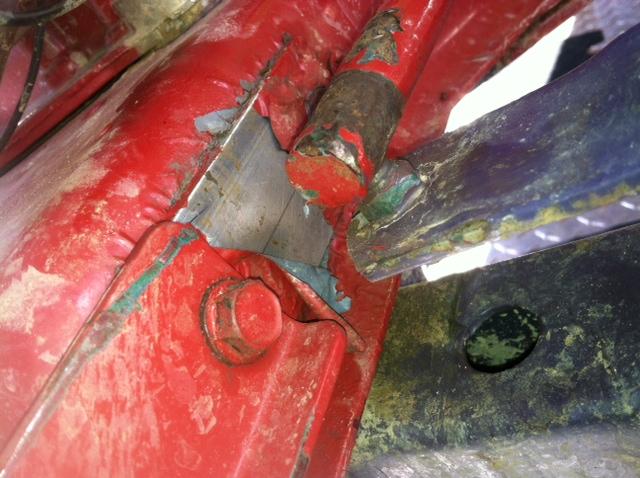 axle - steering rod to axle help  Photo_10