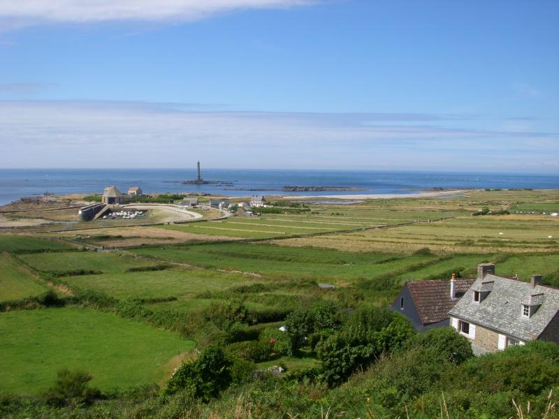 La Solexine XV dans le Cotentin Dscn3718
