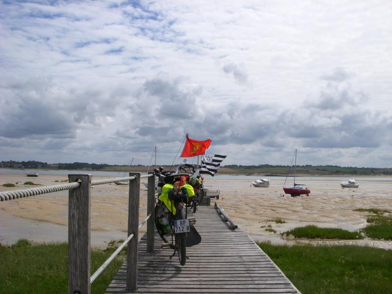 La Solexine XV dans le Cotentin Dscn3726
