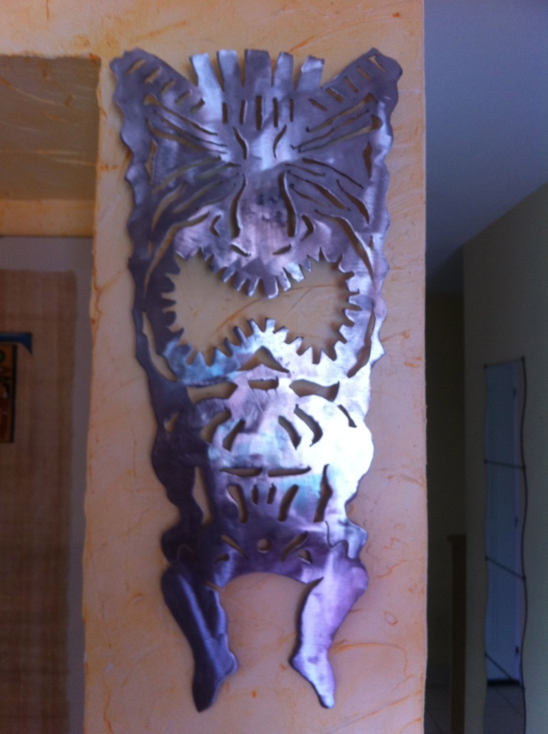 mon premier grand chantier Img_2012