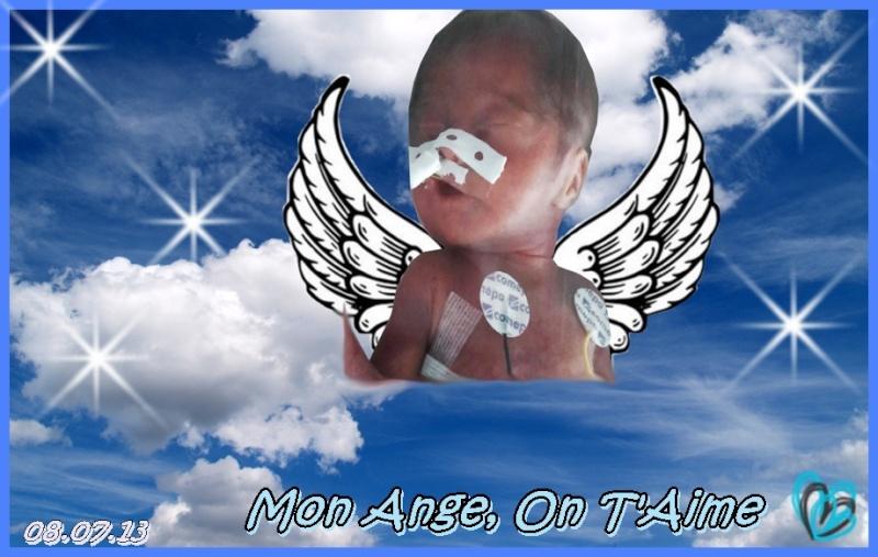 mon petit ange CRISTIANO Aile_c10
