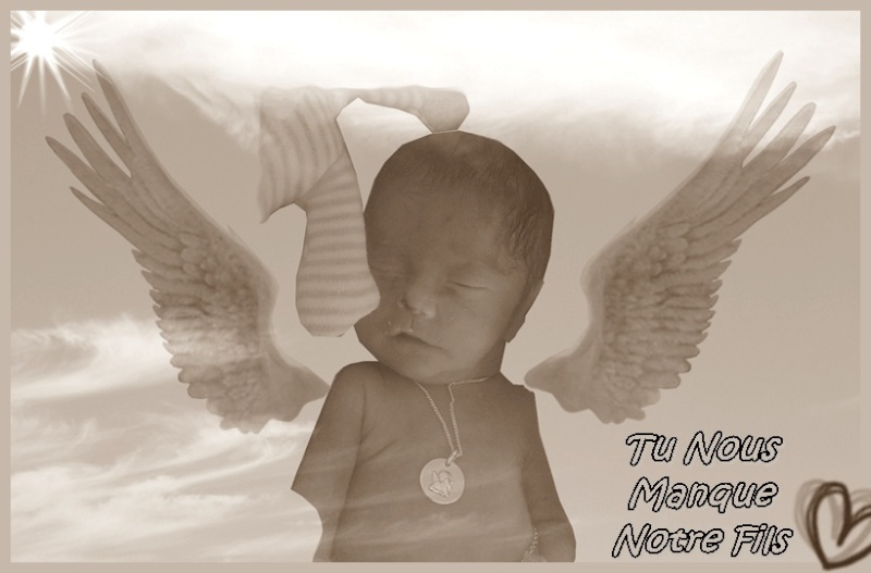mon petit ange CRISTIANO Pti_co10
