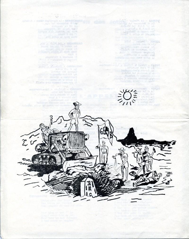 Le Père 100 - Page 2 Img93110